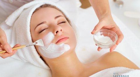 Kosmetik Studio Aneta Hanzal