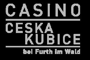 Casino České Kubice | American Chance Casinos
