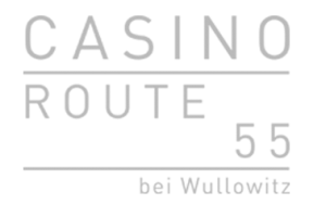 Casino Route 55 | American Chance Casinos