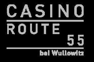 Casino Route 55 | American Chance Casinos