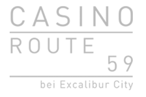 Casino Route 59 | American Chance Casinos