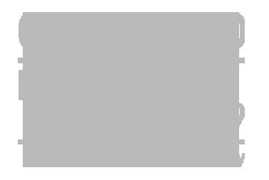 Casino Route 59 | American Chance Casinos
