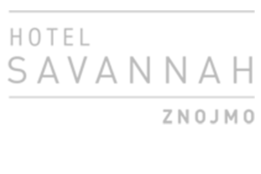 Trans World Hotels Savannah